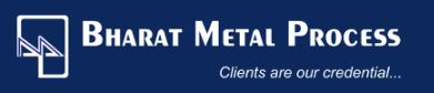 Bharat Metal Process-Long-lasting Nameplates | free Classified | Free Advertising | free classified ads