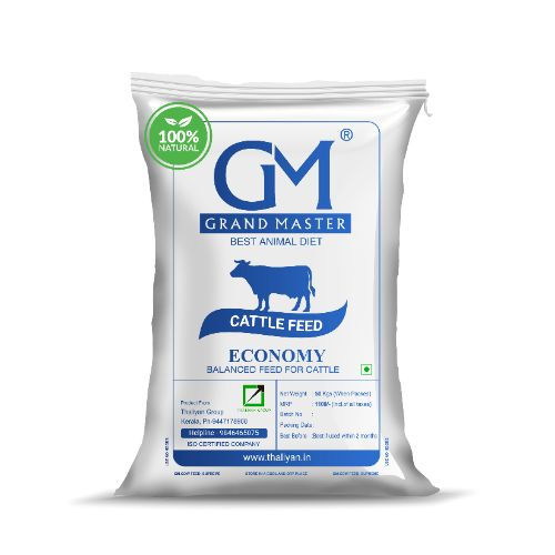 Grand master economy cow feed | free Classified | Free Advertising | free classified ads