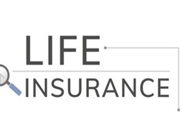 Life Insurance Plan for everyone | free Classified | Free Advertising | free classified ads