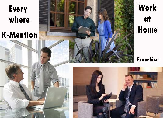 Home Based Work Franchises KMention Colombo | free Classified | Free Advertising | free classified ads