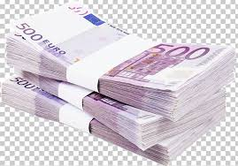 Apply for loan now to solve your finance problem | free Classified | Free Advertising | free classified ads