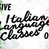 Online Italian Language | free Classified | Free Advertising | free classified ads