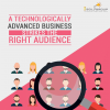 ISOLS Group: Digital Marketing Agency for Growth – Gurgaon | free Classified | Free Advertising | free classified ads