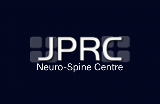 Chronic Pain Treatment Jaipur   free Classified   Free Advertising   free classified ads