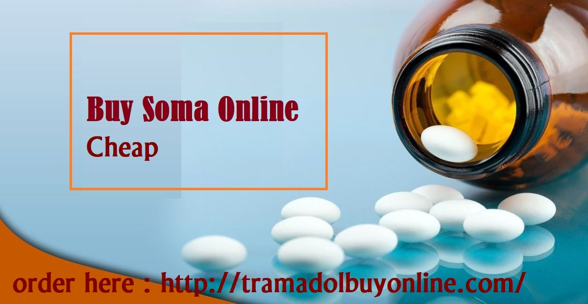 Cheap Soma Online   free Classified   Free Advertising   free classified ads