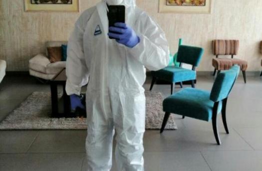 Mascarillas, guantes de latex, gel alcoholado y trajes sanitarios en Panamá | free Classified | Free Advertising | free classified ads