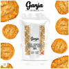 Ganja Baked Edibles – White Chocolate Macadamia Cookie | free Classified | Free Advertising | free classified ads