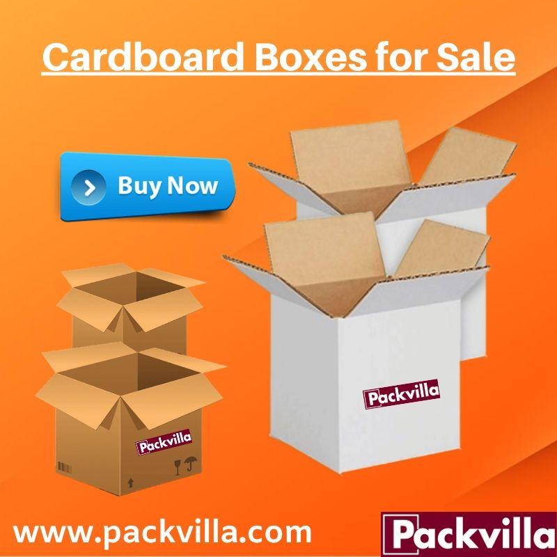 Carton Box Near Me | free Classified | Free Advertising | free classified ads