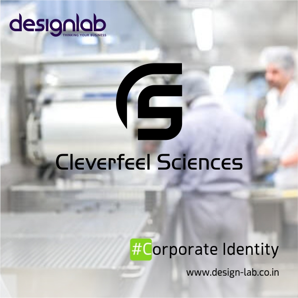 Our goal is to attract people and unlock your brand strengths | free Classified | Free Advertising | free classified ads
