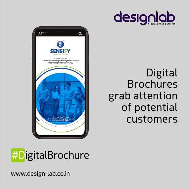 Your brochures different Apart from the Crowd | free Classified | Free Advertising | free classified ads