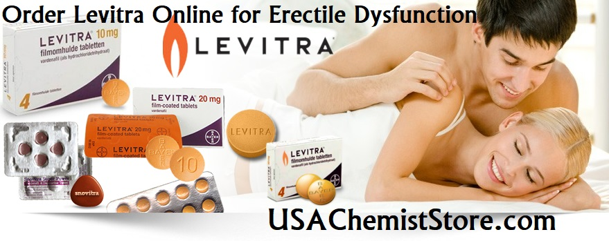 Order Levitra 20mg Online | free Classified | Free Advertising | free classified ads