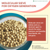 Molecular Sieve for Oxygen Purification | free Classified | Free Advertising | free classified ads