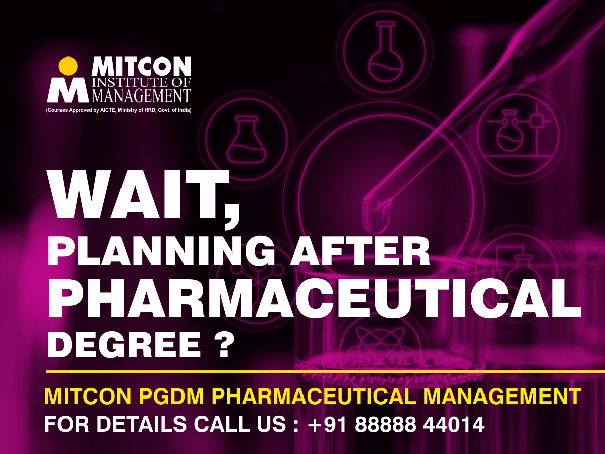 Wait, Planning Next Step After Pharmaceutical Degree? | free Classified | Free Advertising | free classified ads