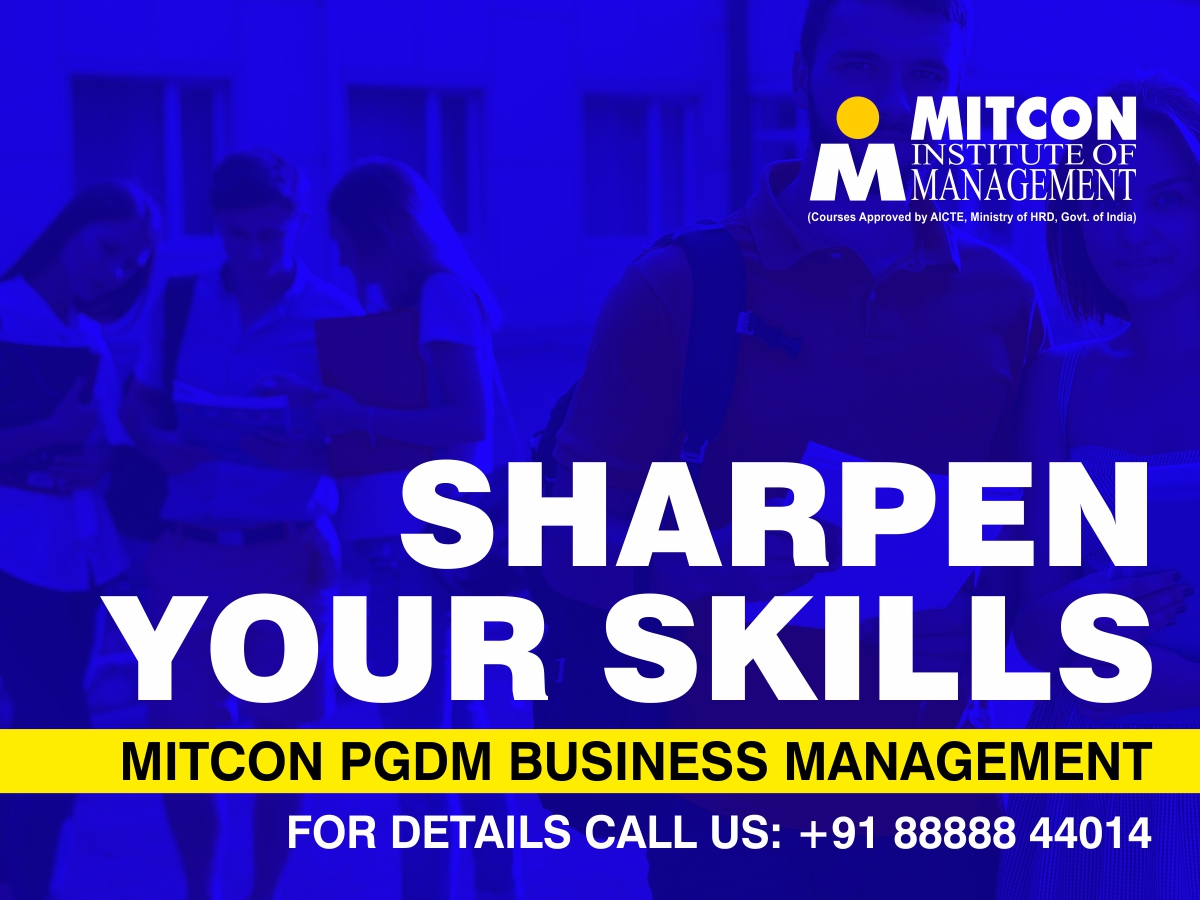 MITCON Institute prepares students for multiple opportunities | free Classified | Free Advertising | free classified ads