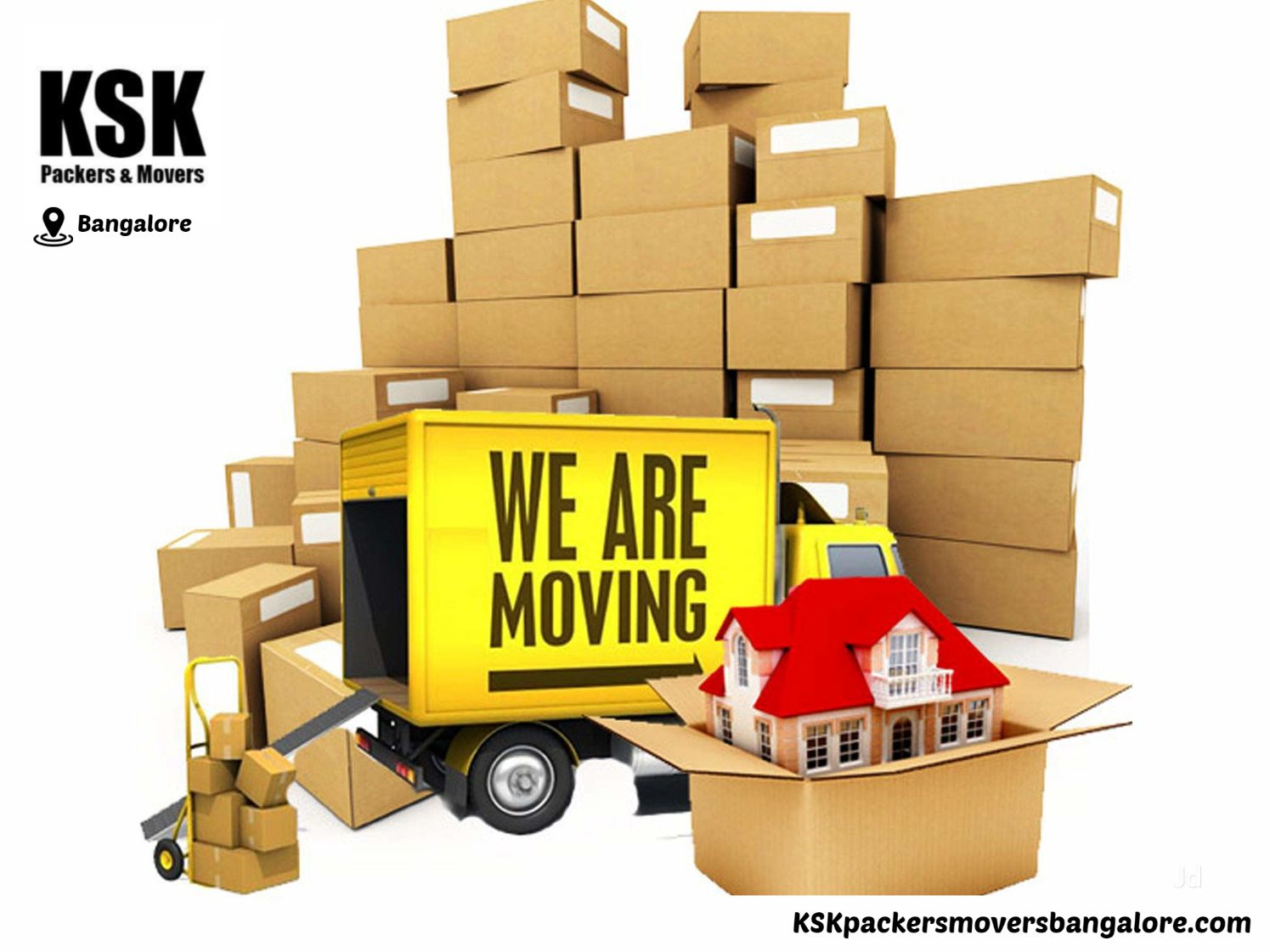 Trustable Packers and Movers in Bangalore | free Classified | Free Advertising | free classified ads