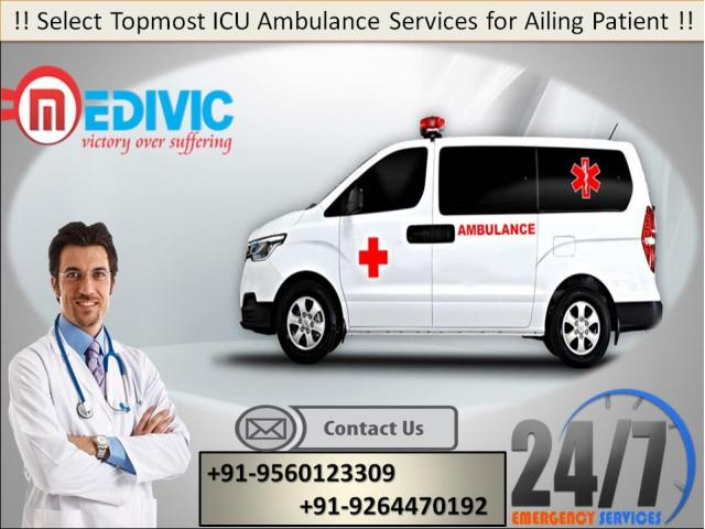 Take Immediate Road Ambulance Service in Mangolpuri at Low-Cost | free Classified | Free Advertising | free classified ads