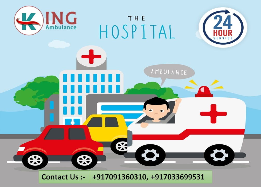 Absolute Life-Saver Emergency Road Ambulance Service in Vasant Kunj | free Classified | Free Advertising | free classified ads