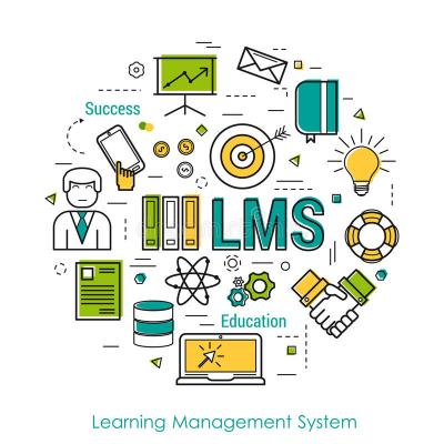 Learning Management System | free Classified | Free Advertising | free classified ads