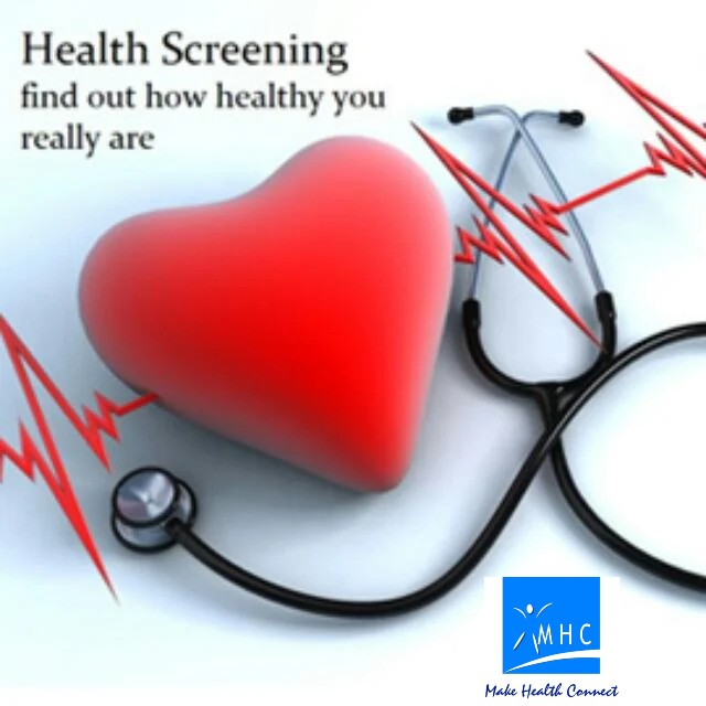 One-Stop Health & Wellness Centre | free Classified | Free Advertising | free classified ads