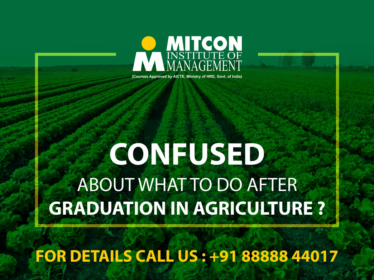 Be a leader in India's Leading Industry – Agro Industry | free Classified | Free Advertising | free classified ads