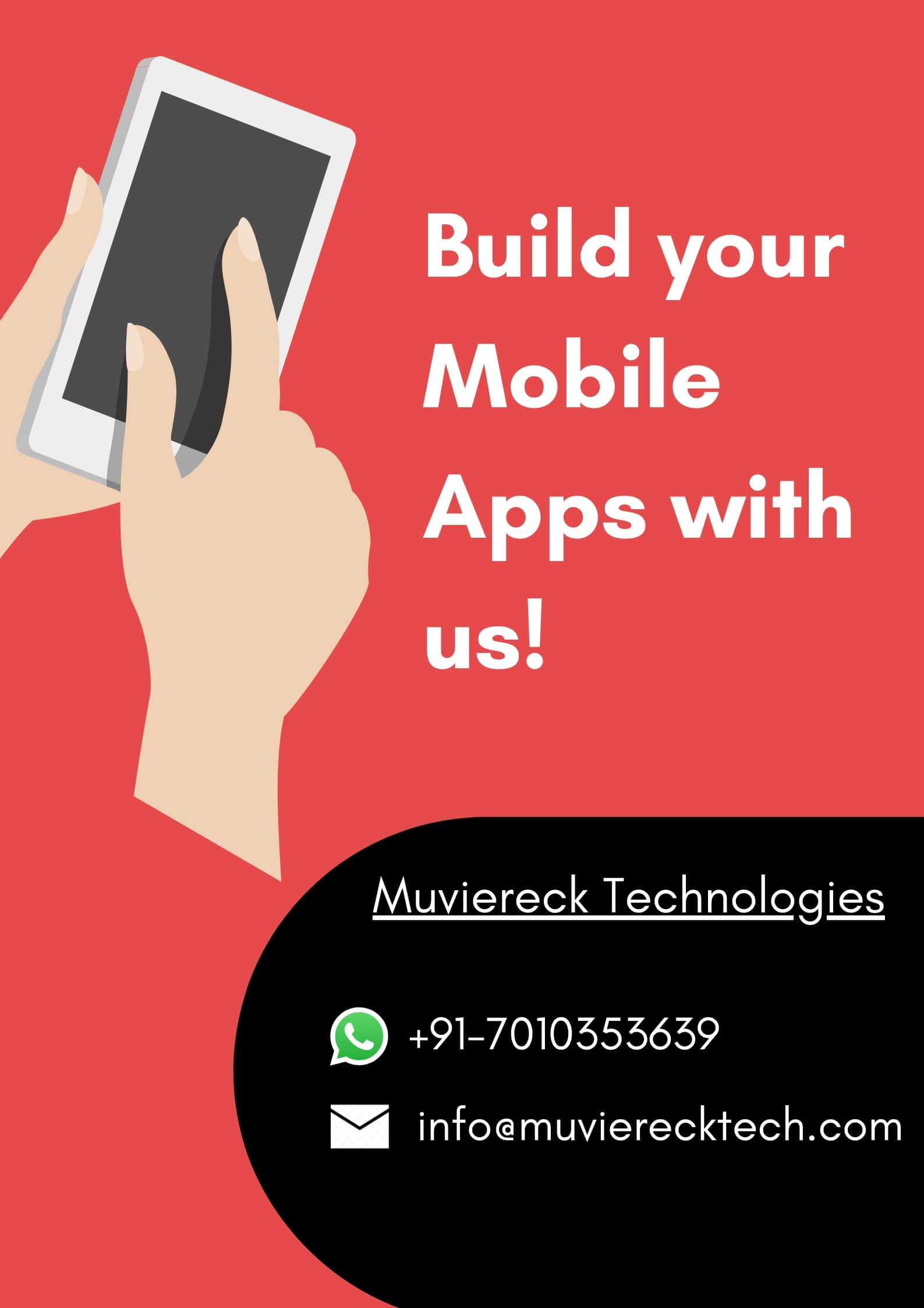 mobile app development company in Chennai | free Classified | Free Advertising | free classified ads
