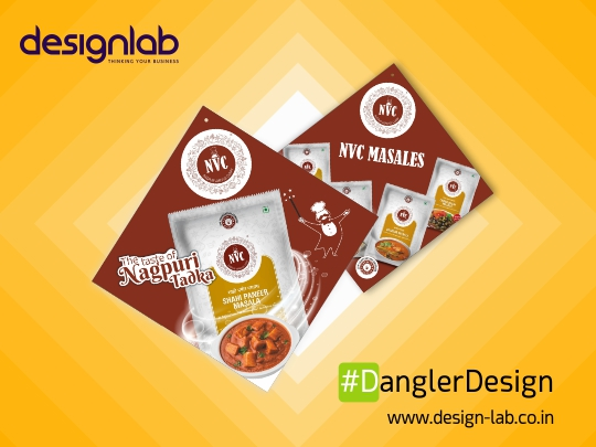 We always target the need of customers in our each design including dangler design | free Classified | Free Advertising | free classified ads