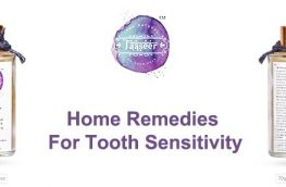 Home remedies for tooth sensitivity | free Classified | Free Advertising | free classified ads
