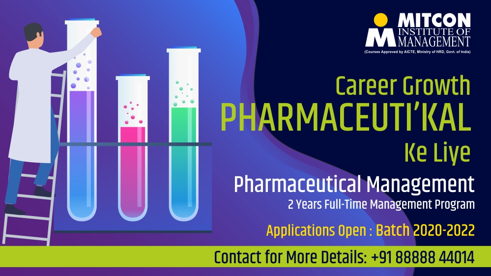 Enroll yourself with ever growing pharmacy industry | free Classified | Free Advertising | free classified ads