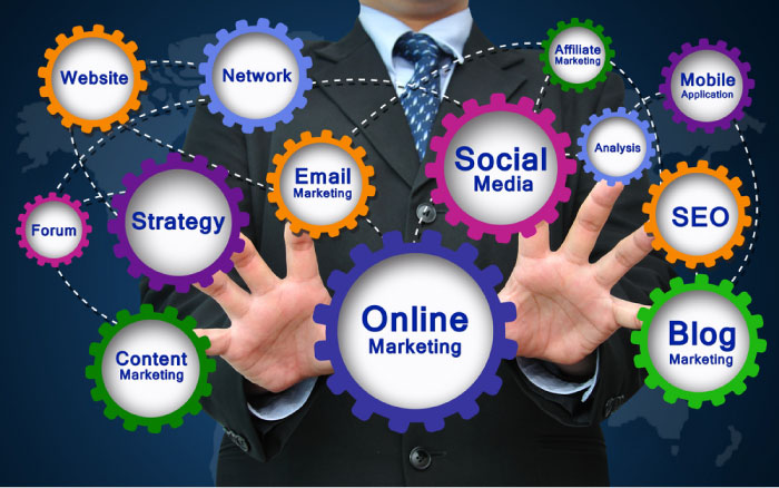 Best SEO Services in Pakistan – Digital Media Line | free Classified | Free Advertising | free classified ads