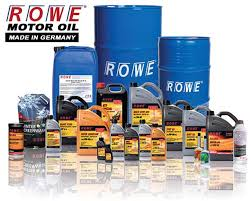 Engine Oil Company in India | free Classified | Free Advertising | free classified ads