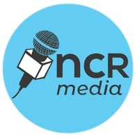 All the latest news updates at your fingertips : NCRMedia | free Classified | Free Advertising | free classified ads
