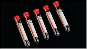 Vacuum Blood Collection Tubes Manufacturers and Suppliers | free Classified | Free Advertising | free classified ads