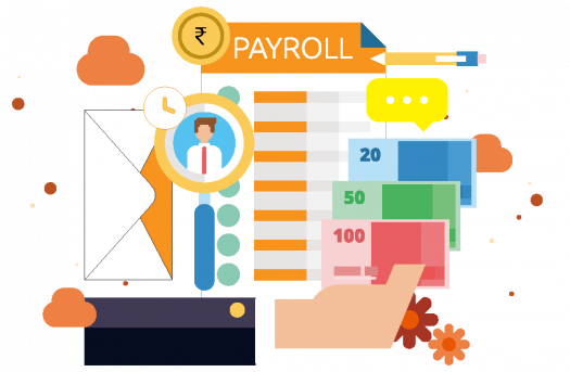 payroll service providers – Husys Consulting | free Classified | Free Advertising | free classified ads
