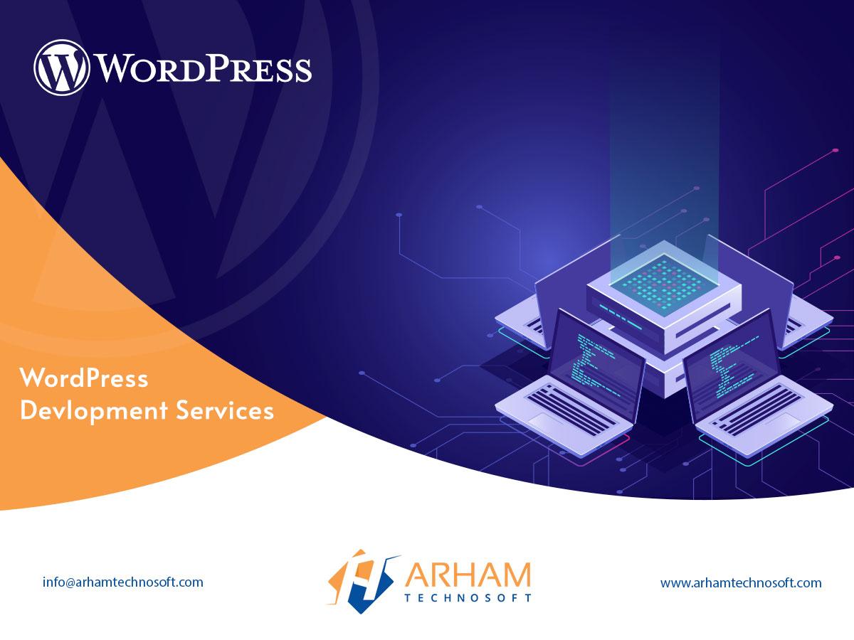 custom wordpress theme development service   free Classified   Free Advertising   free classified ads