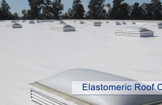 Looking for Elastomeric Roof Coatings Specialists in Virginia?   free Classified   Free Advertising   free classified ads