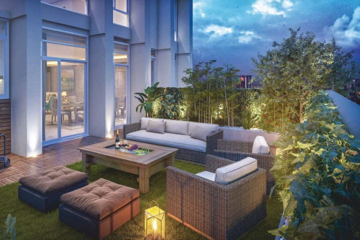 The Hibiscus Gurgaon – Offers Penthouses In Gurgaon | free Classified | Free Advertising | free classified ads