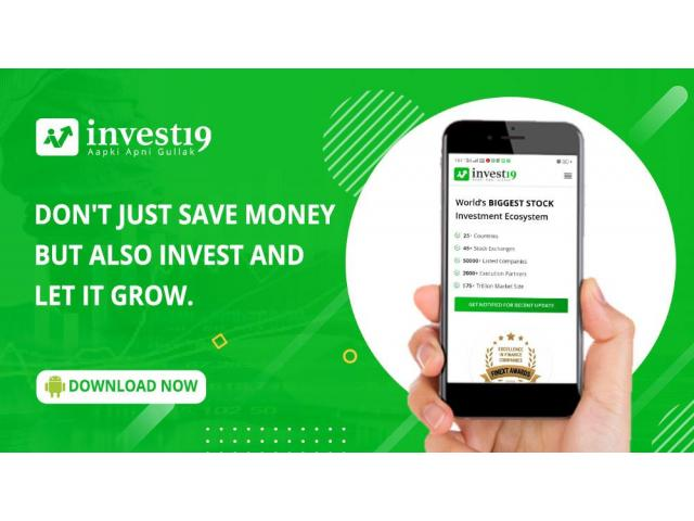 How to track upcoming Ipos in India?   free Classified   Free Advertising   free classified ads
