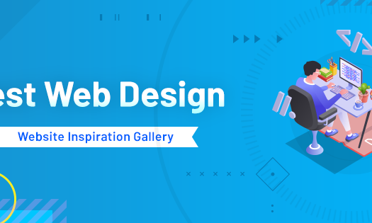 FINEST WEB DESIGN INSPIRATION AWARDS GALLERY   free Classified   Free Advertising   free classified ads