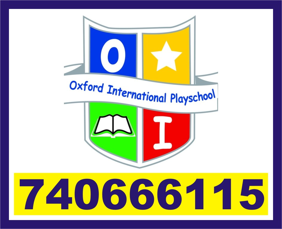 Oxford Online Preschool | A Unique Play School  In Your Neighbourhood| | free Classified | Free Advertising | free classified ads