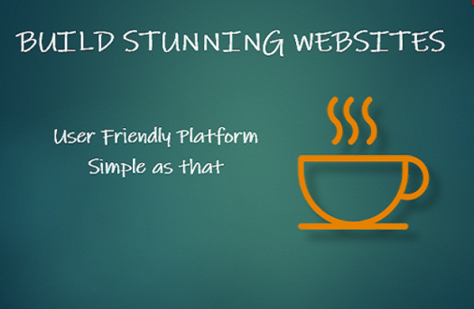 No Coding – Create Websites by Yourself at AgileMall.com   free Classified   Free Advertising   free classified ads