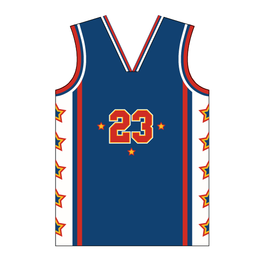 Custom Basketball Jerseys and Basketball Uniforms in Perth Australia – Mad Dog Promotions | free Classified | Free Advertising | free classified ads