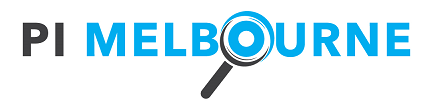 Private Investigator Melbourne | free Classified | Free Advertising | free classified ads