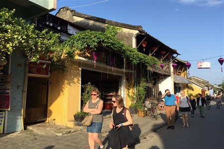 Trip to Vietnam – Bringing smiles to numerous travelers with premium services   free Classified   Free Advertising   free classified ads