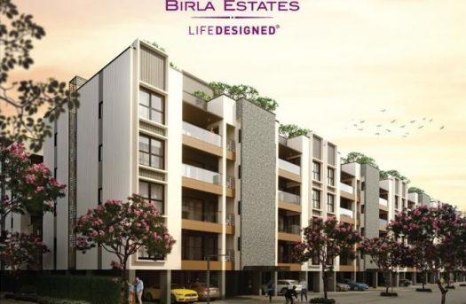 Birla Navya Gurgaon Offers 2 BHK Apartments Gurgaon | free Classified | Free Advertising | free classified ads