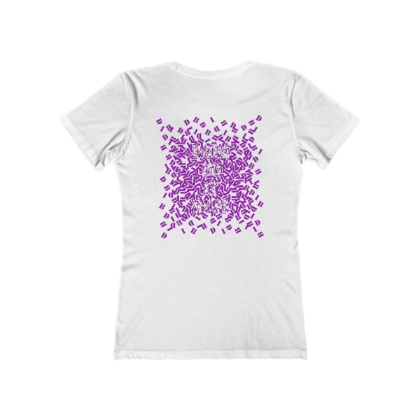 Ladies Purple Camo T shirts | free Classified | Free Advertising | free classified ads