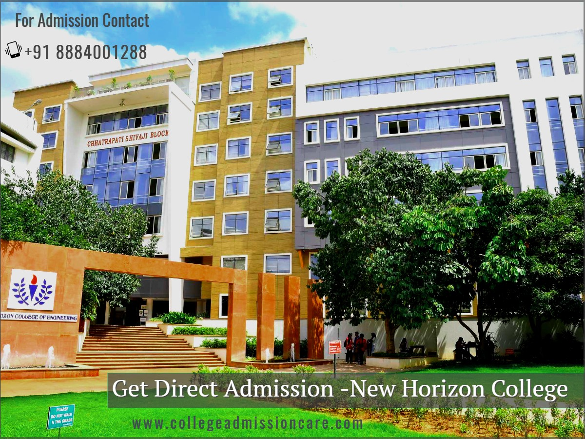 Direct Admission in New Horizon College of Engineering | 2020 Admission | collegeadmissioncare.com | free Classified | Free Advertising | free classified ads