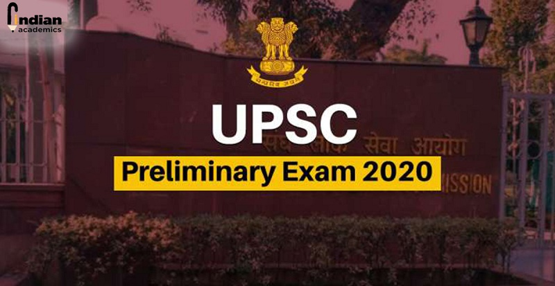 Civil-Services-Exams |UPSC Exam Preparation Tips | free Classified | Free Advertising | free classified ads