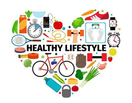 Are You Still Looking for a Better Way to Lose Weight? | free Classified | Free Advertising | free classified ads