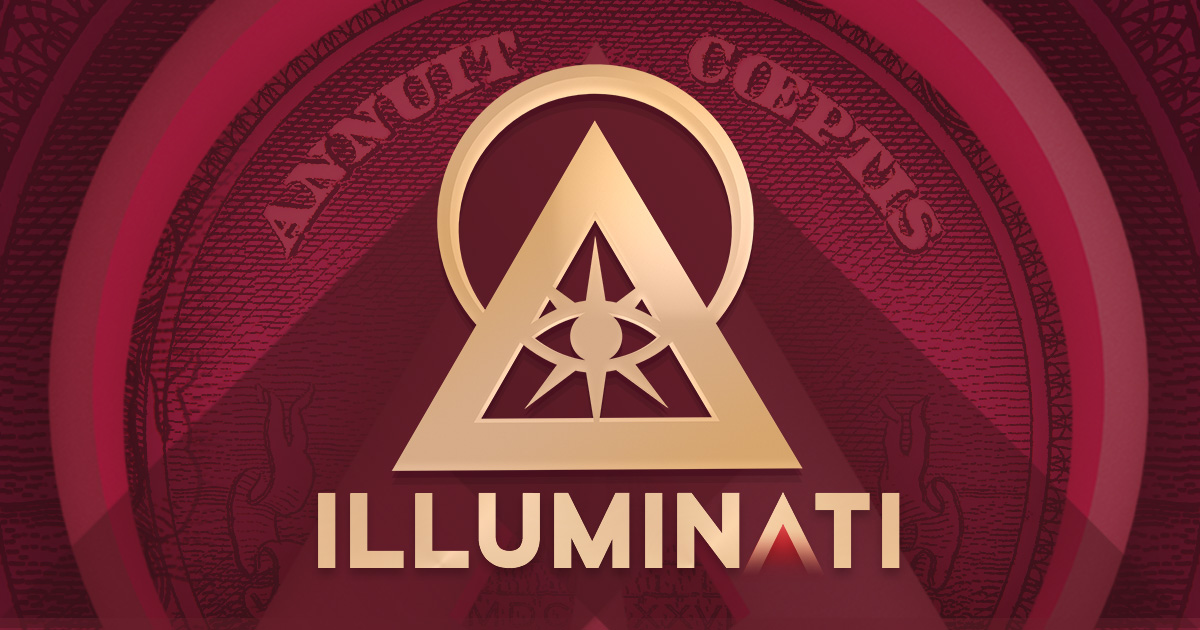 HOW TO JOIN THE ILLUMINATI TODAY ONLINE AND BE RICH | free Classified | Free Advertising | free classified ads