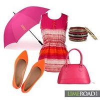 Limeroad is a online store providing vast range of products | free Classified | Free Advertising | free classified ads
